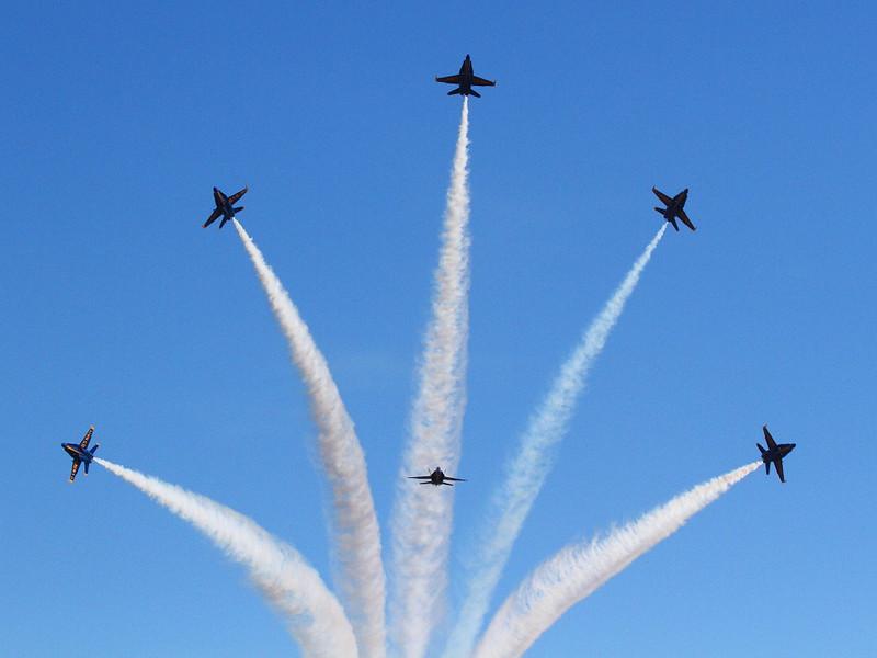 IMG_9417 Blue Angels, MCAS Miramar Air Show