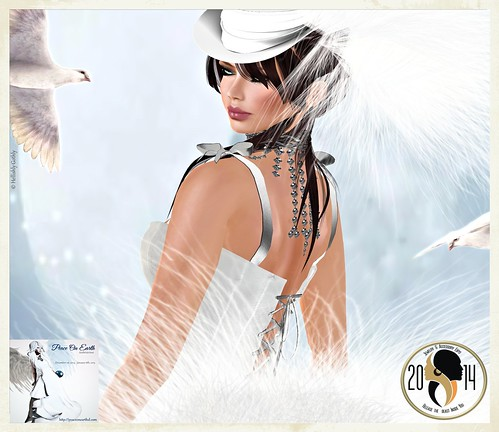 Fantasy In White_b