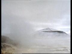 vlcsnap-2014-12-10-09h04m56s223