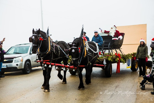 20141213-HolsteinChristmasParade-WM-28