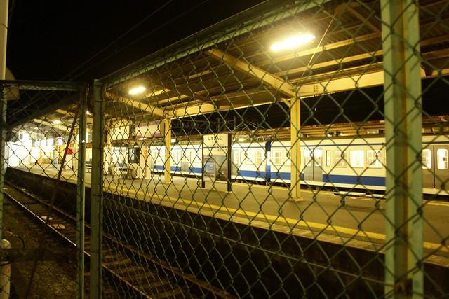 2014-03-31_00538_伊豆稜線トレイル.jpg