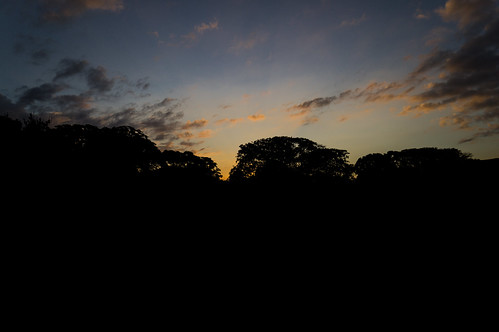 park sunrise venezuela sony caracas amanecer f3 nex parquedeleste sonynexf3
