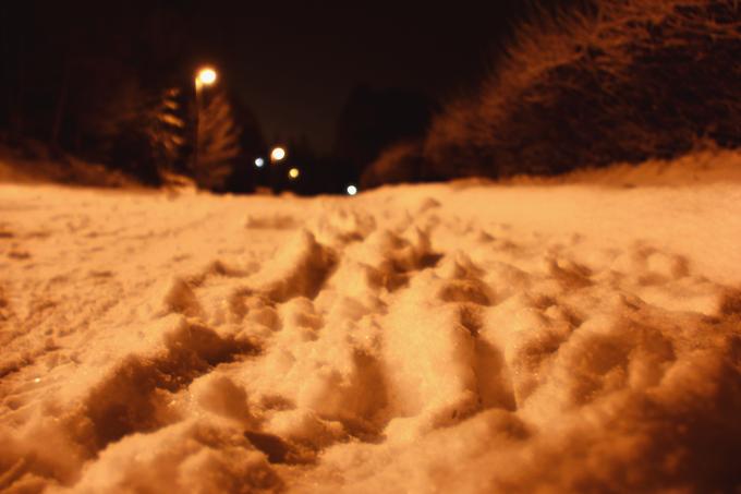 talvi on 036