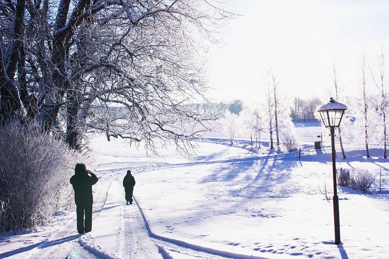 vinterslanten3