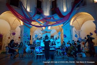 concerto ilaria1