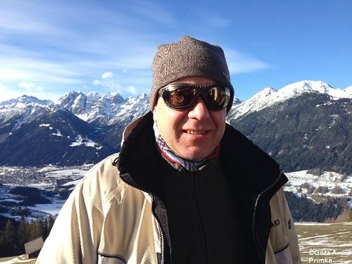 Themenliste Stubaier Gletscher 2 Schneeschuhwanderung_Jan_2015_010