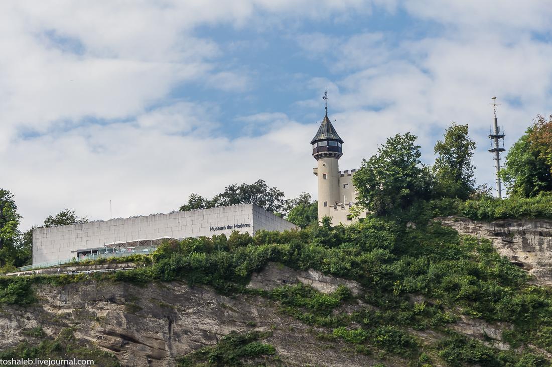 Зальцбург_1-64