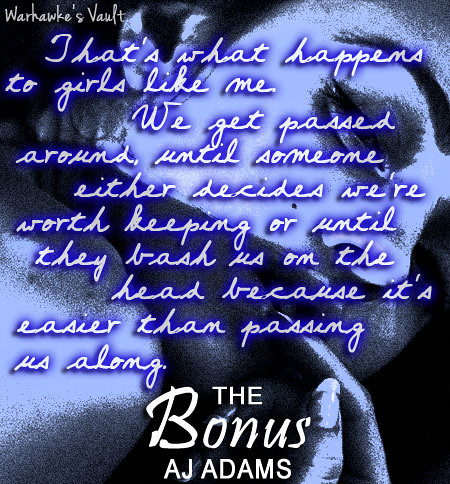 TheBonus1