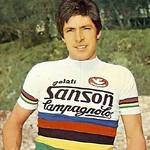Francesco-Moser-Campione-del-mondo