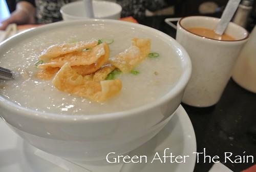 150117 Har Lam Kee Restaurant 2.46-1