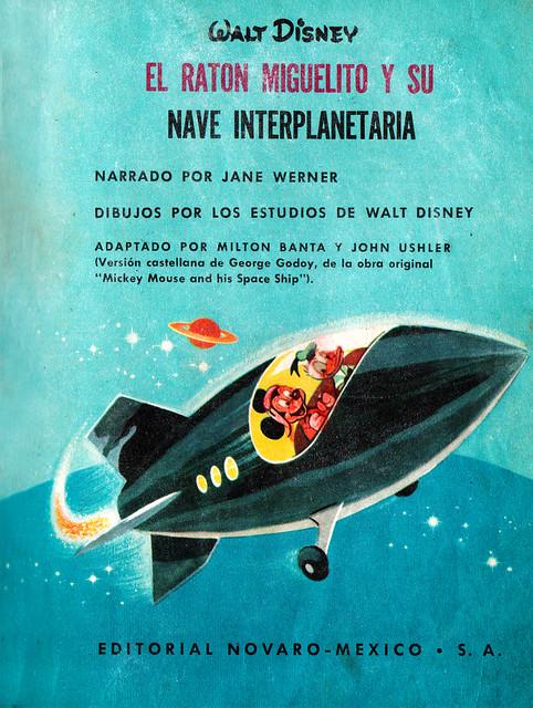 002b-El raton Miguelito y su nave espacial-via useramas