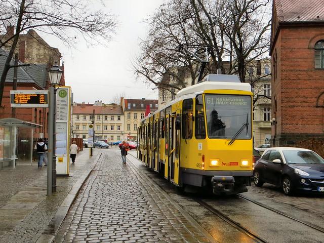 20141223 Berlin (BVG), Köpenick, Freiheit (KT4D)
