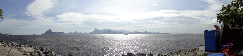 Rio de Janeiro 5