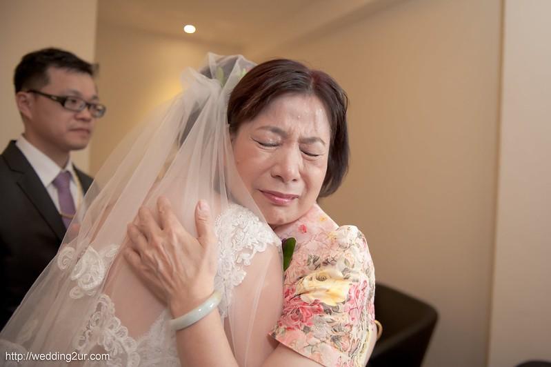 [婚禮攝影] @雲林自宅流水席_060家昇佩如