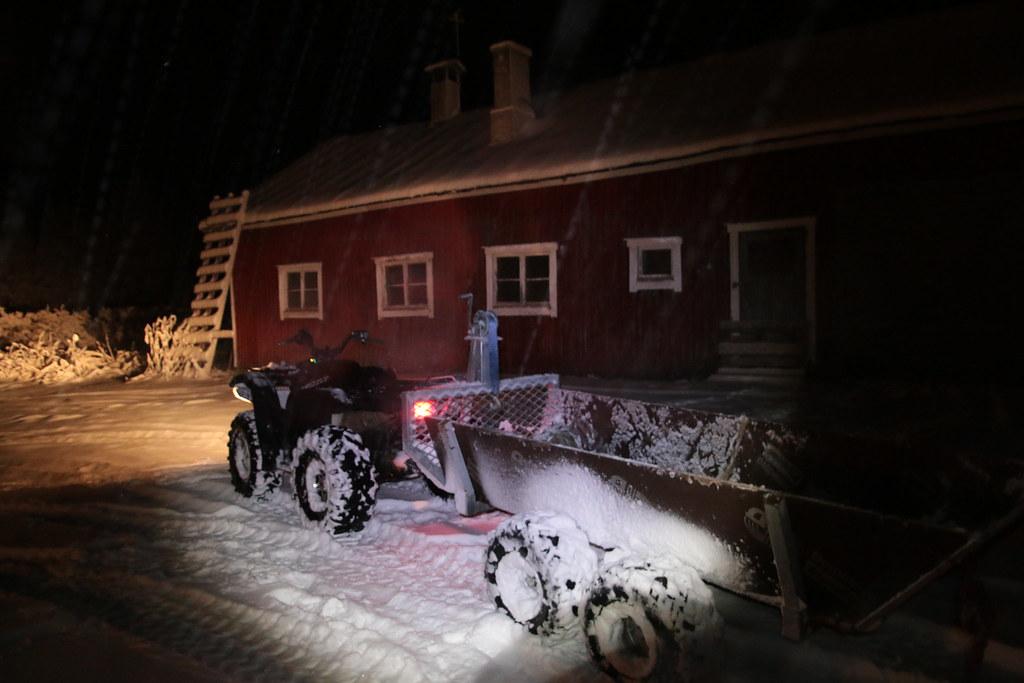 Finland165