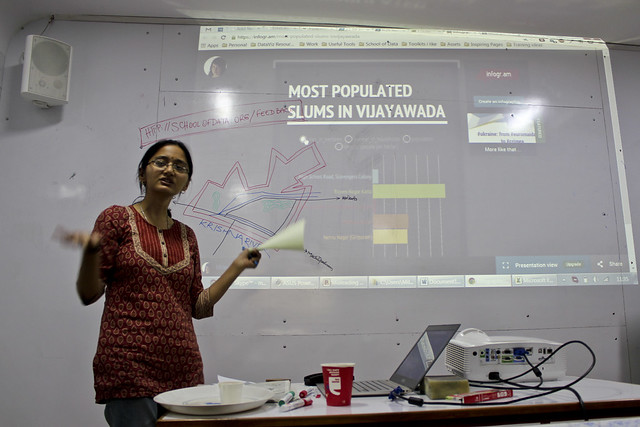 DataExpeditionHyderabad-5