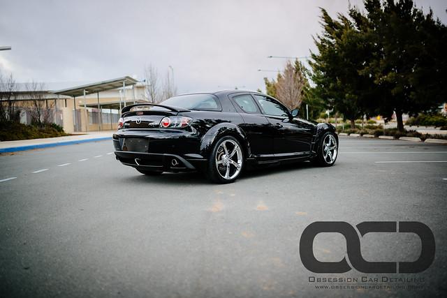 996 911 Carrera S (52 of 68).jpg