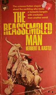 The Reassembled Man