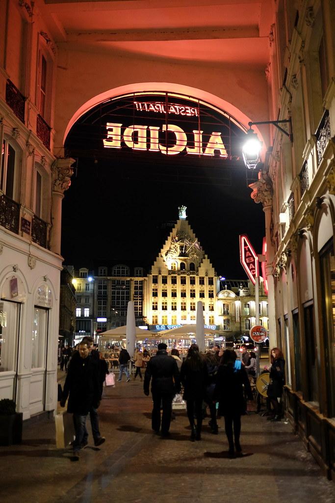 Plan Cul Femme Cougar Toulouse Pour Sodomie