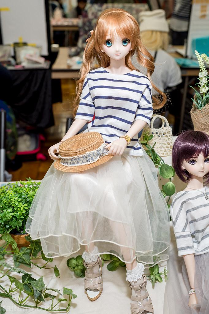 DollShow浅草1-2254-DSC_2250