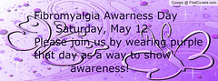 fibromyalgia_awareness-1461395