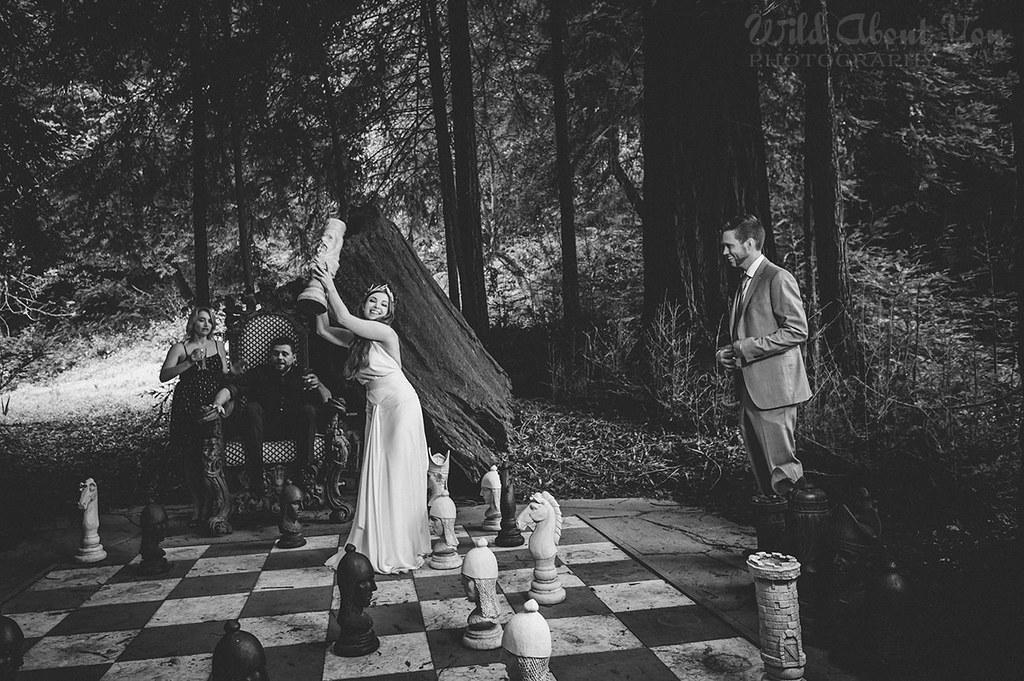 fantasynestldownwedding47