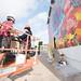 061616_SandraGonzalez-CC_Mural-0577