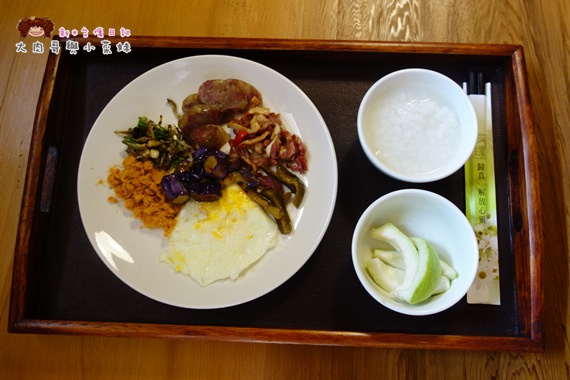 北方札特早餐 (5).JPG
