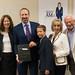 16HEA0620T-Health Law Award-25