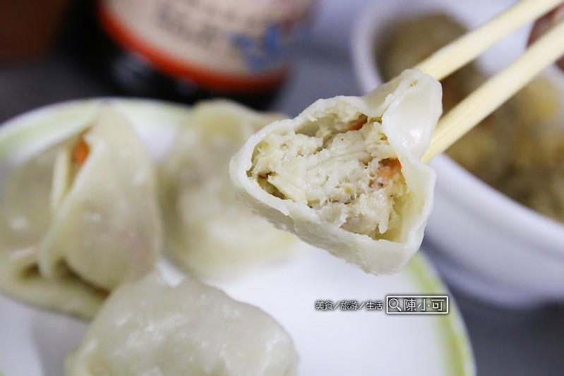 阿桐阿寶四神湯【台北雙連站美食-吃宵夜】阿桐阿寶四神湯,還有燒賣、肉包、肉粽,近寧夏夜市