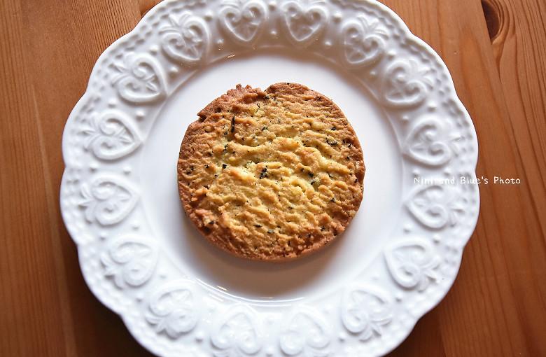 彰化和美DeerHer手工餅乾喜餅不限時插座咖啡甜點07