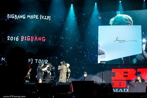 BIGBANG FM Shenzhen HQs 2016-03-13 (86)