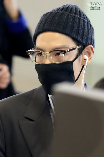 TOP_gimpo-to-japan_20141007-byUTOPIA_02
