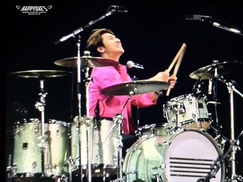 Big Bang - Made Tour - Osaka - 21nov2015 - Happy_daes - 01