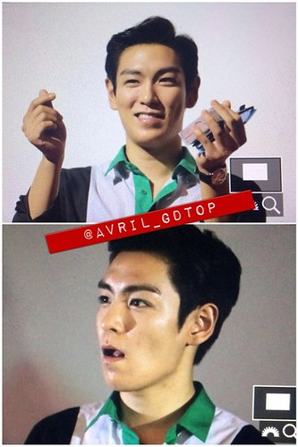 TOP_StageGreetings-Day3-20140908 (64)