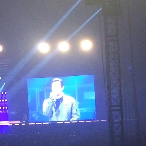 Big Bang - Made Tour - Osaka - 09jan2016 - jinni577 - 03