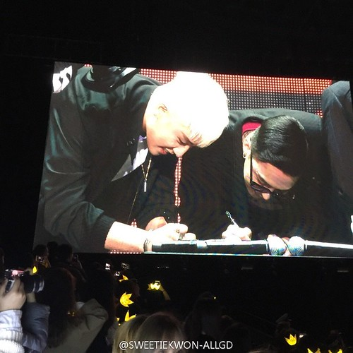 BIGBANG Fan Meeting Shanghai Event 1 2016-03-11 (51)