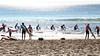 Surf training (2), Manly Beach, 24/09/16