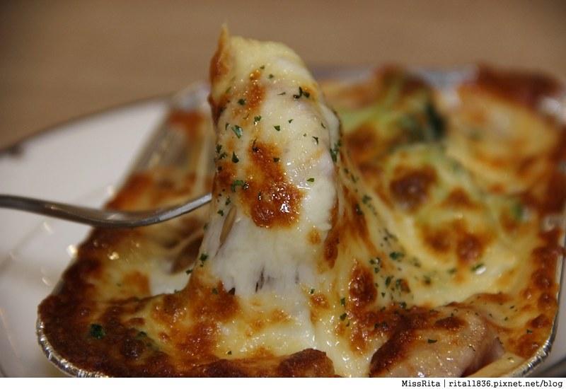 台中美式 台中好吃 太平好吃 克拉格烤雞 cluckroastchicken 台中烤雞 台中義大利麵 台中推薦美食24