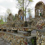 Providence Home Geode Grotto #1