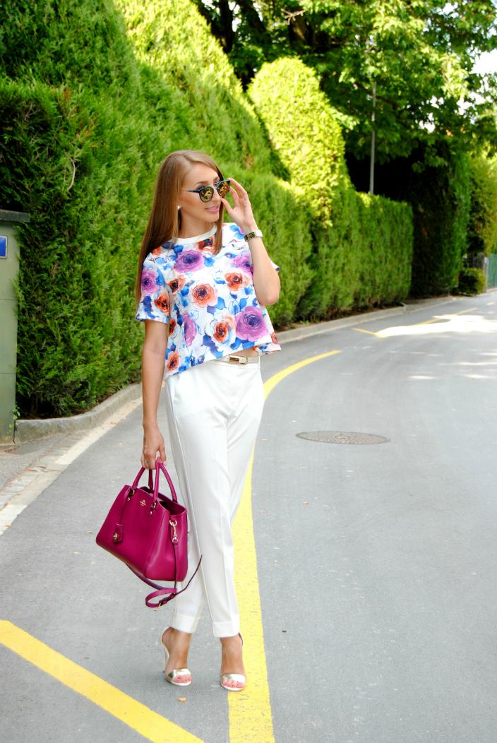 Outfit_OmniabyOlga (F001)