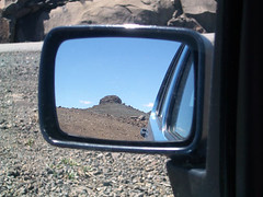 2 rear-vision