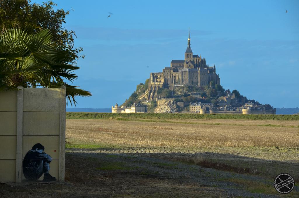 Monte Sant Michel-9983