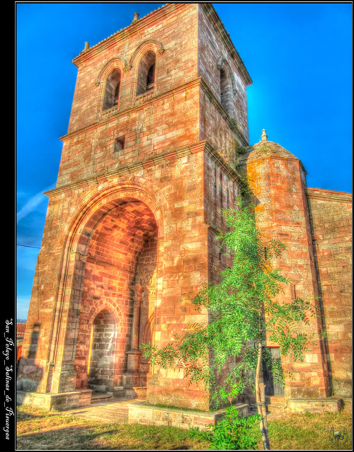 2014_07_28_252_San_Pelayo_Salinas_de_Pisuerga