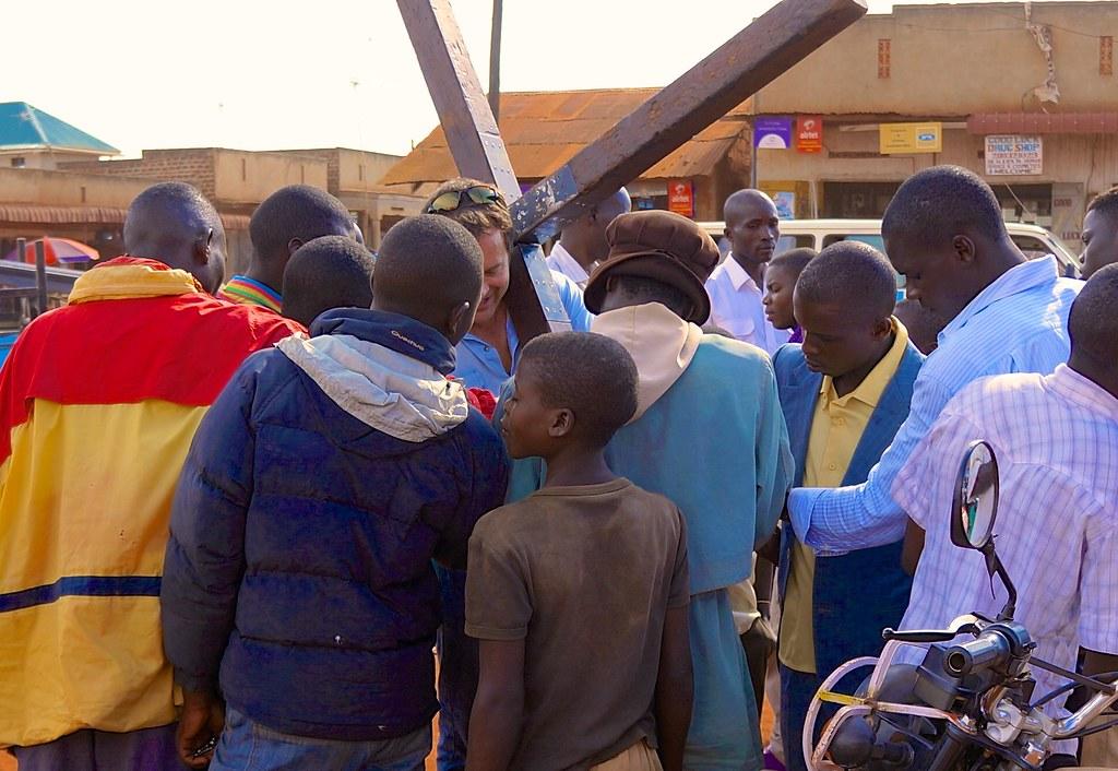 Uganda Image8