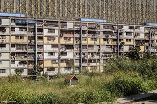 23 de enero // Caracas. Venezuela 2012