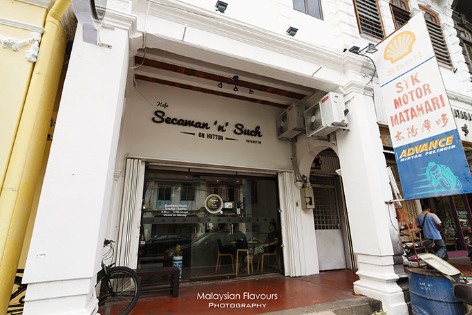secawan-n-such-on-hutton-hutton-lane-georgetown-penang