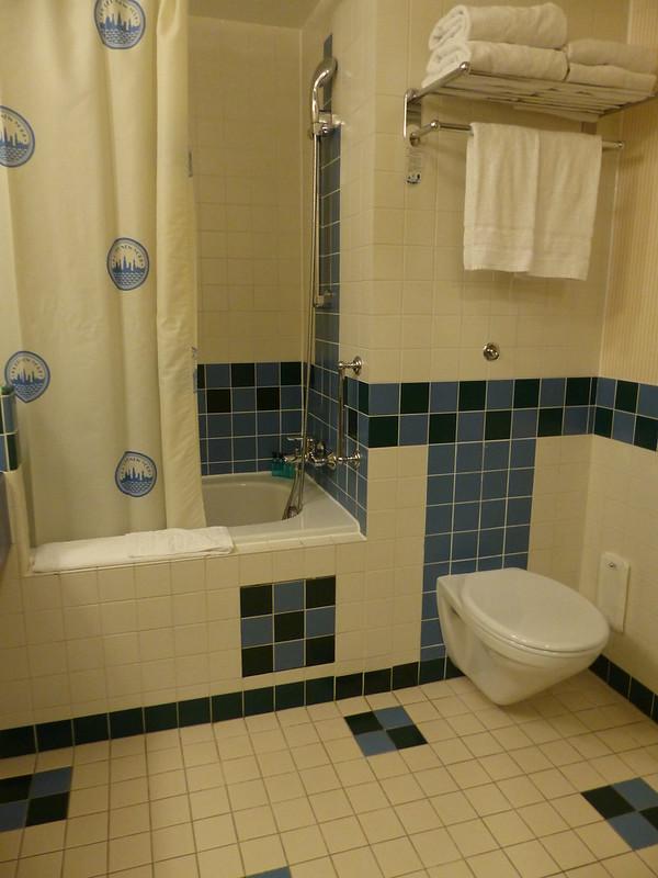 Topic photos des hotels - Page 6 15239188744_8afcccb6fb_c
