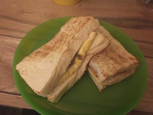 [美食]士林豐盛號早餐38