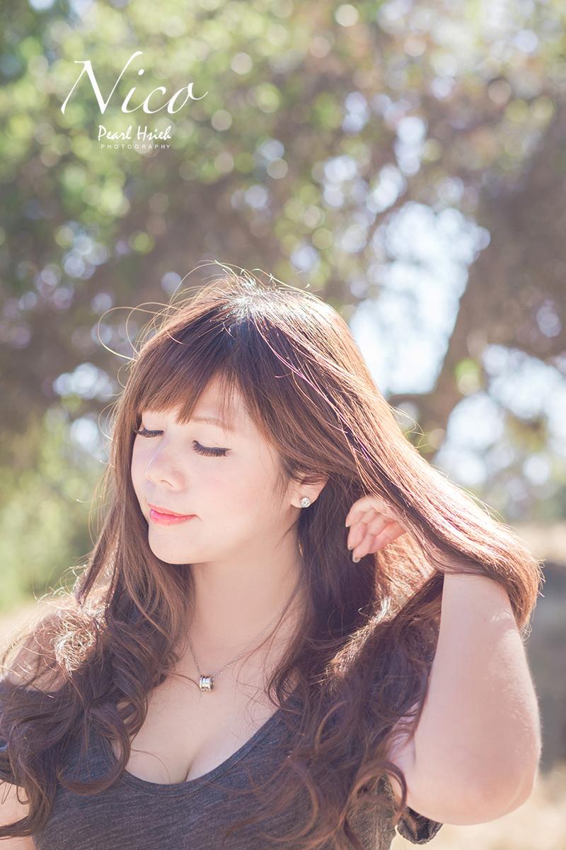 PearlHsieh_Nico_24